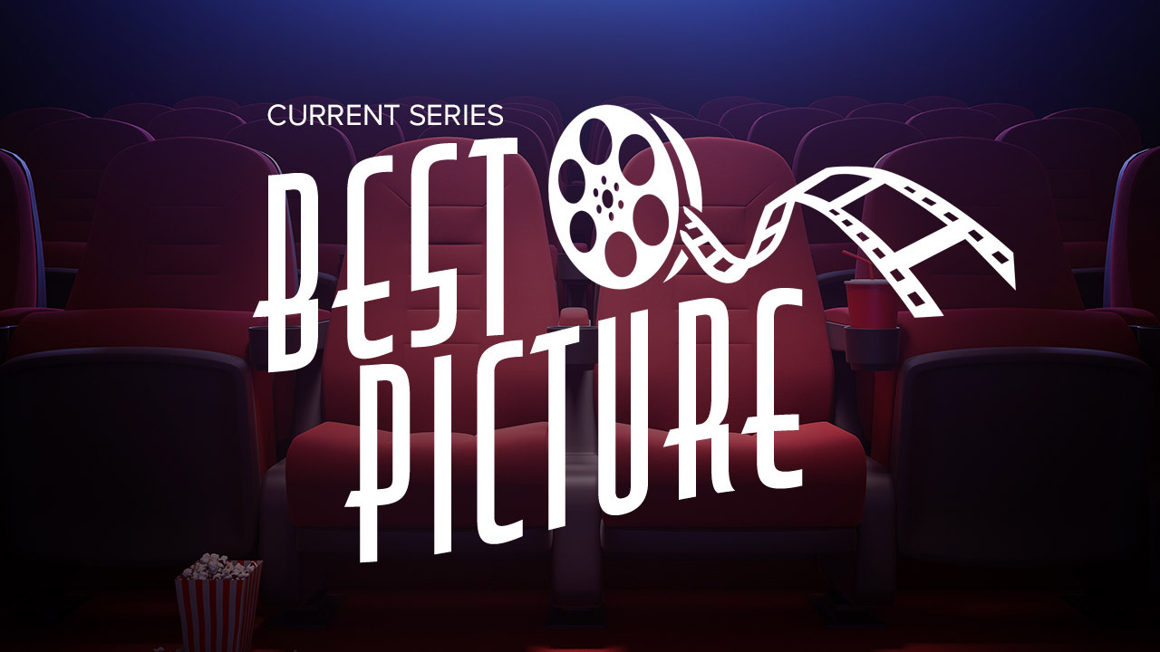 Best Picture series